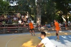 2017-08-31 - Torneo in villa - Nona giornata (25)