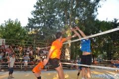2017-08-31 - Torneo in villa - Nona giornata (26)