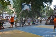 2017-08-31 - Torneo in villa - Nona giornata (27)