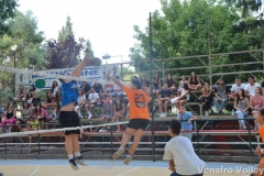 2017-08-31 - Torneo in villa - Nona giornata (28)