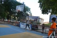 2017-08-31 - Torneo in villa - Nona giornata (29)