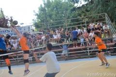 2017-08-31 - Torneo in villa - Nona giornata (30)