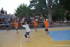 2017-08-31 - Torneo in villa - Nona giornata (31)