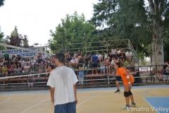 2017-08-31 - Torneo in villa - Nona giornata (32)