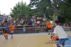 2017-08-31 - Torneo in villa - Nona giornata (33)
