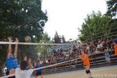 2017-08-31 - Torneo in villa - Nona giornata (34)