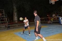 2017-08-31 - Torneo in villa - Nona giornata (35)