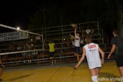 2017-08-31 - Torneo in villa - Nona giornata (36)