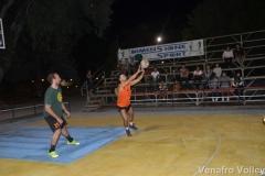 2017-08-31 - Torneo in villa - Nona giornata (38)