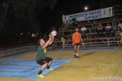 2017-08-31 - Torneo in villa - Nona giornata (39)