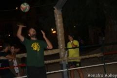 2017-08-31 - Torneo in villa - Nona giornata (40)