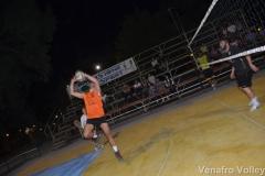 2017-08-31 - Torneo in villa - Nona giornata (41)