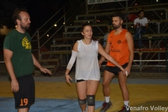 2017-08-31 - Torneo in villa - Nona giornata (42)