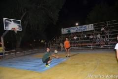 2017-08-31 - Torneo in villa - Nona giornata (43)