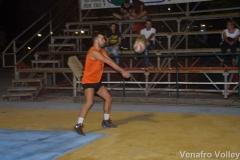 2017-08-31 - Torneo in villa - Nona giornata (45)