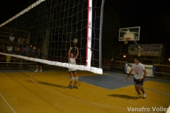 2017-08-31 - Torneo in villa - Nona giornata (46)