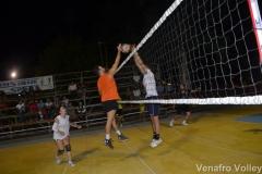 2017-08-31 - Torneo in villa - Nona giornata (47)