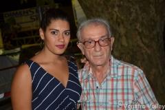 2017-08-31 - Torneo in villa - Nona giornata (48)