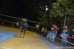 2017-08-31 - Torneo in villa - Nona giornata (50)
