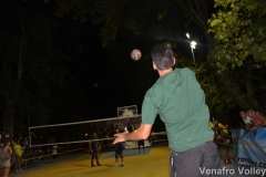 2017-08-31 - Torneo in villa - Nona giornata (51)