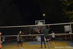 2017-08-31 - Torneo in villa - Nona giornata (52)