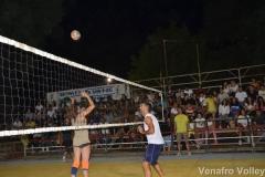 2017-08-31 - Torneo in villa - Nona giornata (53)