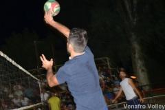2017-08-31 - Torneo in villa - Nona giornata (59)