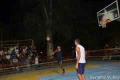 2017-08-31 - Torneo in villa - Nona giornata (60)