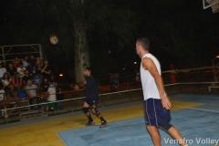 2017-08-31 - Torneo in villa - Nona giornata (62)