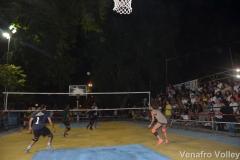 2017-08-31 - Torneo in villa - Nona giornata (63)