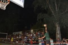 2017-08-31 - Torneo in villa - Nona giornata (66)