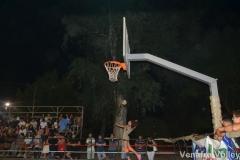 2017-08-31 - Torneo in villa - Nona giornata (67)