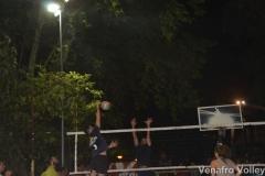 2017-08-31 - Torneo in villa - Nona giornata (68)