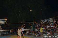 2017-08-31 - Torneo in villa - Nona giornata (69)