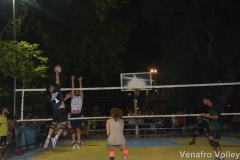 2017-08-31 - Torneo in villa - Nona giornata (70)