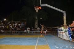 2017-08-31 - Torneo in villa - Nona giornata (71)
