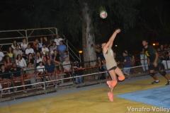 2017-08-31 - Torneo in villa - Nona giornata (72)