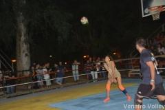 2017-08-31 - Torneo in villa - Nona giornata (73)