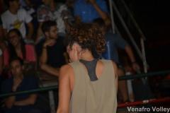 2017-08-31 - Torneo in villa - Nona giornata (78)
