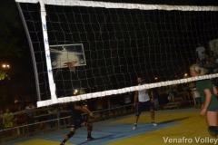 2017-08-31 - Torneo in villa - Nona giornata (79)
