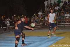 2017-08-31 - Torneo in villa - Nona giornata (80)