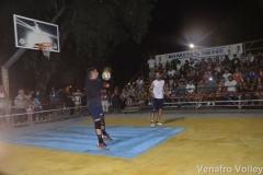 2017-08-31 - Torneo in villa - Nona giornata (81)