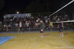 2017-08-31 - Torneo in villa - Nona giornata (82)