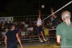 2017-08-31 - Torneo in villa - Nona giornata (84)