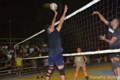 2017-08-31 - Torneo in villa - Nona giornata (85)