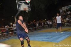 2017-08-31 - Torneo in villa - Nona giornata (86)