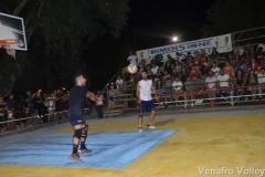 2017-08-31 - Torneo in villa - Nona giornata (87)