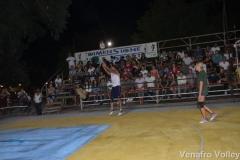 2017-08-31 - Torneo in villa - Nona giornata (88)