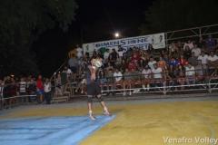 2017-08-31 - Torneo in villa - Nona giornata (89)