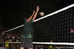 2017-08-31 - Torneo in villa - Nona giornata (90)